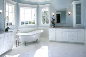bathroom paint colors with gray tile bathroom best purple bathroom color ideas with red accent of