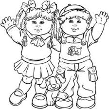 Small Picture Free Printable Preschool Coloring Pages Preschool Free Coloring