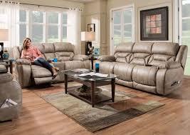 badlands power reclining sofa set