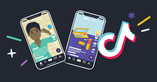 How To Find & Work With The Perfect TikTok Influencers For Your Brand