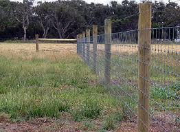 wire farm fence. DESIGNER FENCE COMPANY COLUMBIA MO | Fence Columbia Missouri Call 573.449.0200 Wire Farm