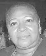Erma Smith Obituary (2014) - The Star-Ledger