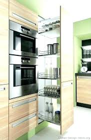 small kitchen cabinet ideas kitchen cabinets designs modern pantry cabinet full size of cabinets modern modern
