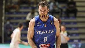 Basket, Serie A: Nicolò Melli torna a Milano: firmato un contratto  triennale - Eurosport