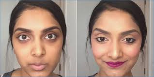 makeup trick to hide dark circles how to cover dark circles best makeup to hide