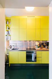 Kitchen Cupboard For A Small Kitchen Furniture Practical Small Kitchen Cabinet Ideas Kitchen Cabinet