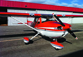 the cessna aircraft 150 152 avweb features article aircraft spruce at Wiring Diagram Taxi Light Cessna 150d