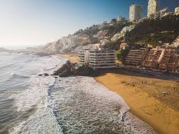 the best beaches in south america