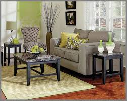 wonderfull one coffee table and two end tables boroughs 3 piece table set black coffee table and side tables