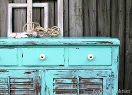 beachy furniture. Contemporary Furniture Take Me To The Beach Turquoise Furniture Makeover Petticoat Junktion Beachy  Painted Inside Beachy Furniture A