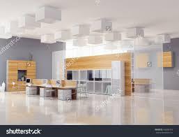 modern interior office stock. The Modern Office Interior Design Stock Photo Shutterstock Toronto I