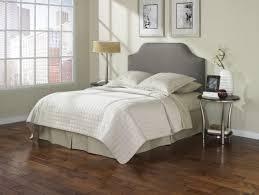No Headboard Bed Caldera Headboard Sleep Outfitters