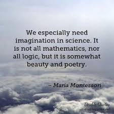 Maria Montessori Quotes Classy Nor Maria Montessori Quotes Collected Quotes From Maria Montessori