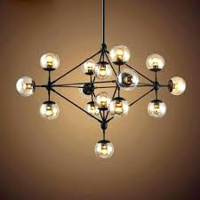 hanging gazebo lights new top chandelier concept home depot pics of outdoor solar decorating pumpkins with