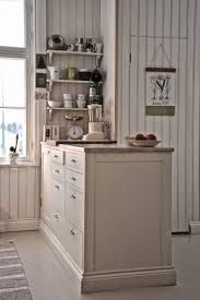 fabulous scandinavian country kitchen. P ö M E L I: Keittiö Fabulous Scandinavian Country Kitchen