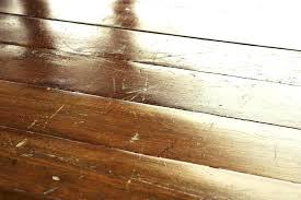 waterproof rugs for hardwood floors best entry mats for hardwood floors rugs for hardwood floors inspirational