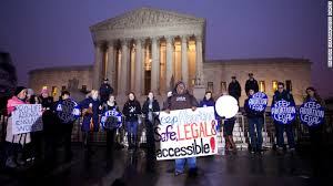 abortion in the s thirdsight history anniversary of roe v wade washington dc 2013