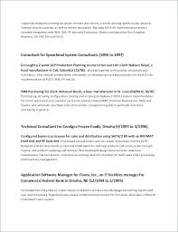 short simple resume examples short simple resume examples beautiful bookkeeper sample template