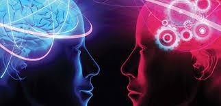 Дипломная работа по практической психологии на заказ Решатель Дипломная работа по практической психологии