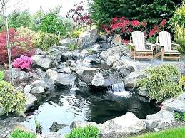 simple fountain brilliant outdoor patio fountains best ideas about water on garden and outside features backyard