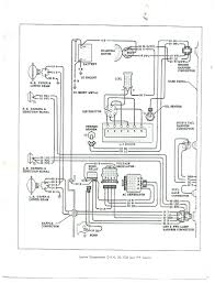 ray's chevy restoration site gauges in a '66 chevy truck 1966 Chevy Truck Wiring Diagram 1966 engine compartment (v8) with gauges note this diagram is for large trucks but is similar to pick up truck wiring wiring diagram for 1966 chevy truck