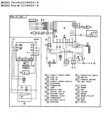 battery not charging on road? forest river forums  click image for larger version name circuit diagram jpg views 55 size Rockwood A122 Wiring Diagram