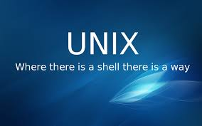 The Design Of The Unix Operating System Ebook Free Download What Is The Difference Between Unix And Linux With Examples
