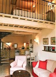 Avignon Bedroom Furniture Exterior Plans Unique Ideas