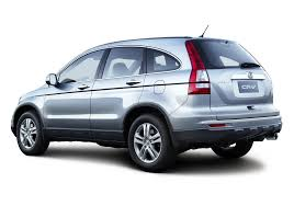 2010 honda crv wiring diagram 2010 wiring diagrams
