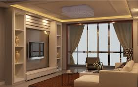 Warm Living Room Decorating 16 Interior Design Living Room Warm Hobbylobbysinfo