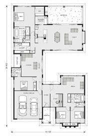 house smart design envelope plans ripping