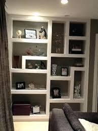 built in bookshelves around fireplace built in bookcases modern built shelves decorating ideas custom built bookcases