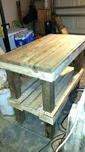 outside pallet furniture. Outside Furniture Made Out Of Pallets Patio  . Pallet R