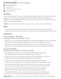 pleasing lead game designer resume for your who can write me an  gallery of pleasing lead game designer resume for your who can write me an essay type your essay online mastech