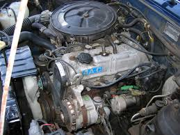 ae86 - Whats the purpose of this hose? - Toyota Nation Forum ...