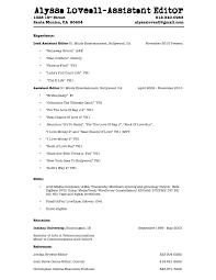 Elegant Resume Editor | Madiesolution.com