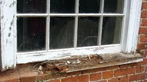 sash window repair sash window repair timber sash window repairs melbourne