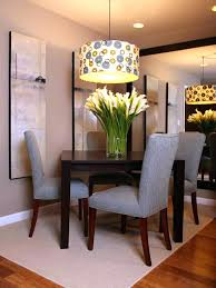 contemporary dining room lighting chandeliers delectable inspiration for with87