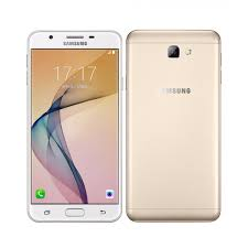 samsung on5. samsung galaxy on5 dual sim 16gb gold with fingerprint sensor (g5520)