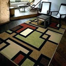 area rugs 10 x 12 ikea area rugs 10 x 12