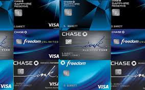 Maybe you would like to learn more about one of these? How To Pick The Best Chase Ultimate Rewards Credit Card For You Travel Leisure