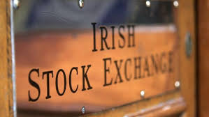 Why Is The Iseq So Weak When The Irish Economy Is Flying