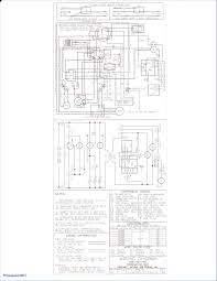 Rheem heat pump wiring diagram awesome cool package unit inspiration heat pump control wiring diagram rheem