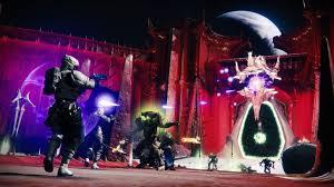 Max Light Level For Level 20 Destiny 2 Shadowkeep Leveling Guide Pc Gamer