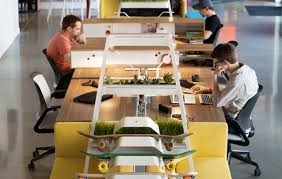 wampamppamp0 open plan office. beautiful office trend bivi turnstone furniture modular system e intended perfect design wampamppamp0 open plan