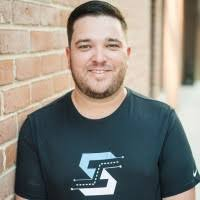 Russell Nix - Director Of Business Development - SIO Logistics ...
