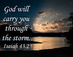 God Inspirational Quotes Cool Some Inspirational Quotes To Get You Through The Tough Times