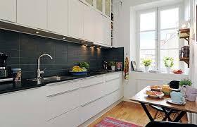 ... Kitchen Design 2014 Trendy Homes Kitchen Designing Ideas Splendid Ideas  Design ...