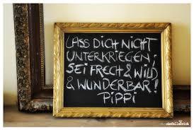 Zitate Pippi Langstrumpf Zitate Leben Leben