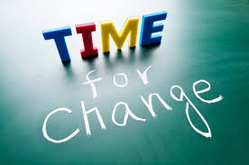 How To Change Career How To Change Careers In 9 Easy Steps Jobstreet Malaysia
